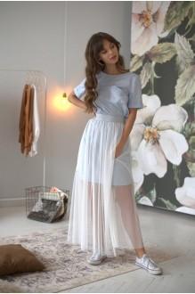 Летние платья PUR PUR 01-612 фото 2