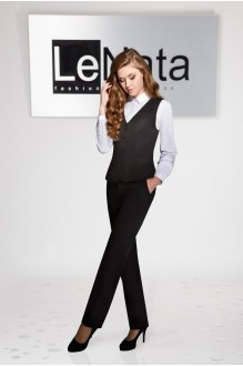 LeNata 31912 чёрный
