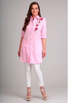 Таир-Гранд 62265 розовый
