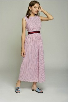 Длинные платья VG collection 034 фото 2
