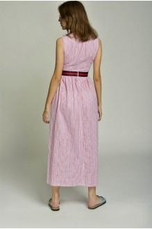 Длинные платья VG collection 034 фото 3