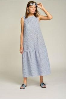 Длинные платья, платья в пол VG collection 047 фото 3