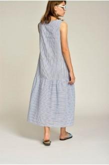 Длинные платья, платья в пол VG collection 047 фото 5