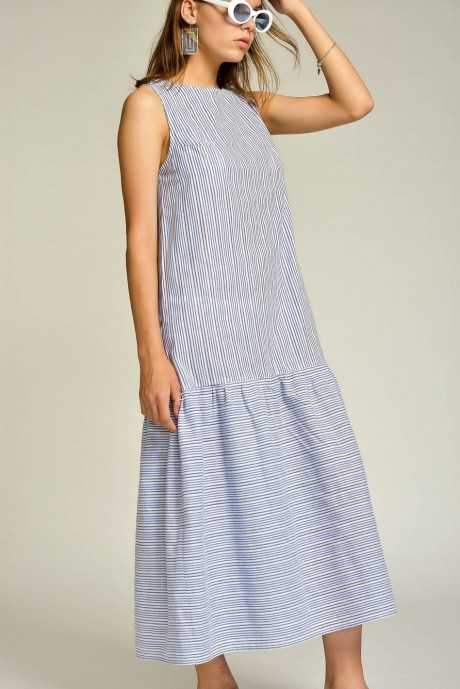 Длинные платья, платья в пол VG collection 047