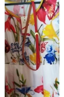 Летние платья Beautiful&Free 1416 фото 2