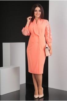 Мода-Юрс 2421 персик