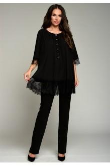 Teffi Style 1353 черный