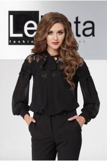 LeNata 11883 чёрный