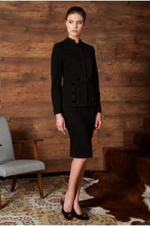 b5ef53fc145 Nova Line - производитель женской одежды. Отзывы на Nova Line