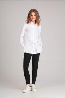 Arita Style (Denissa) 1159 белый