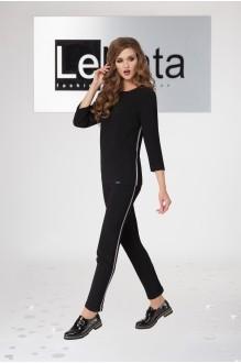 LeNata 21923 черный