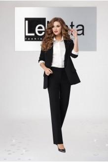 LeNata 31914 черный