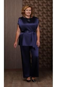 Aira Style 632 темно-синий