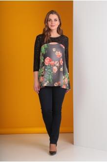 Анастасия Мак 524 розы