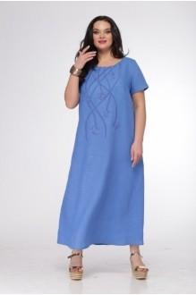 *Распродажа MALI 430 голубой
