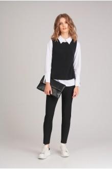 Arita Style (Denissa) 1161 чёрный