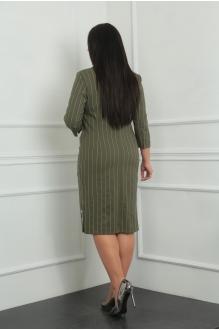 Повседневные платья Milana 951 фото 3