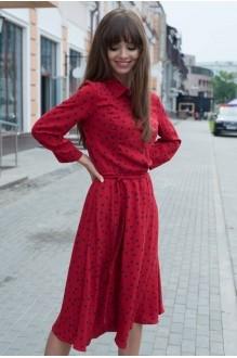 Повседневные платья PUR PUR 01-622 фото 2