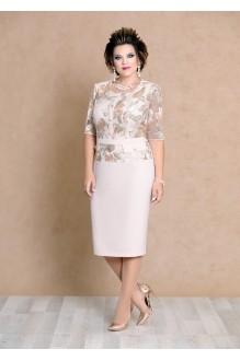 Mira Fashion 4477 -2