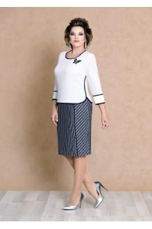 Mira Fashion 4461