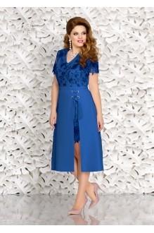 Mira Fashion 4415 -3 синий