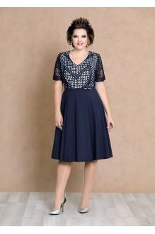 Mira Fashion 4431
