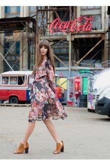 Повседневные платья PUR PUR 01-627 фото 1