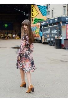 Повседневные платья PUR PUR 01-627 фото 3
