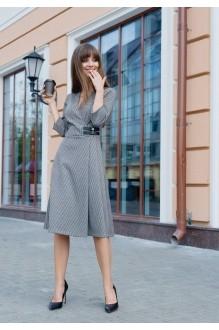 Повседневные платья PUR PUR 01-624 фото 1