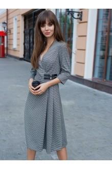 Повседневные платья PUR PUR 01-624 фото 2