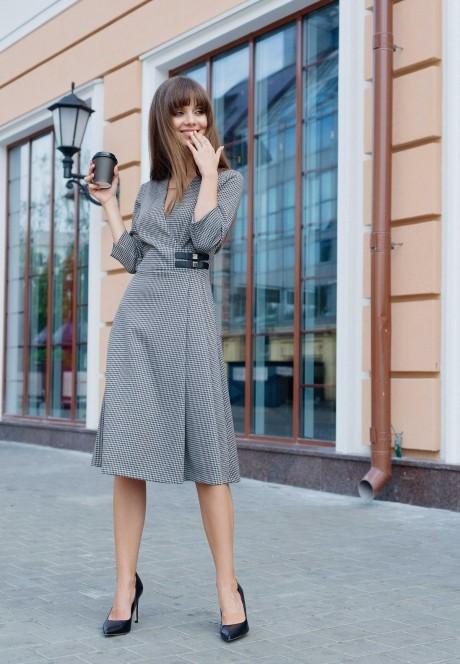 Повседневные платья PUR PUR 01-624
