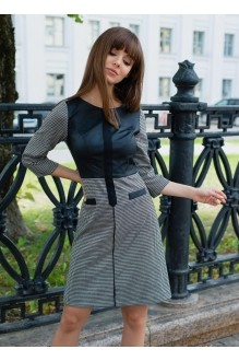 Повседневные платья PUR PUR 01-628 фото 1