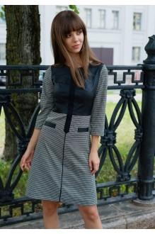 Повседневные платья PUR PUR 01-628 фото 2