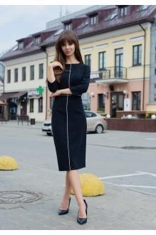 Деловые платья PUR PUR 01-636 фото 1