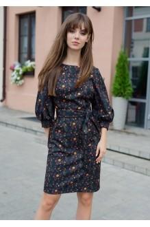 Повседневные платья PUR PUR 01-521 фото 1