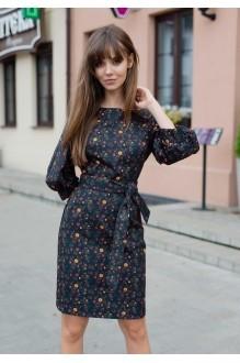 Повседневные платья PUR PUR 01-521 фото 2