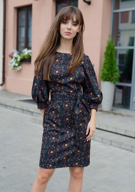 Повседневные платья PUR PUR 01-521