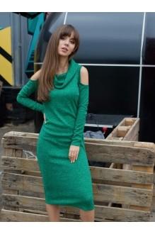 Повседневные платья PUR PUR 01-637 фото 2