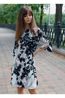 Повседневные платья PUR PUR 01-532 фото 2