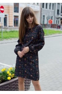 Повседневные платья PUR PUR 01-551 фото 2