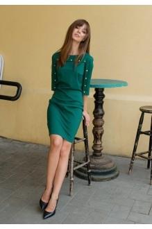 Повседневные платья PUR PUR 01-545 фото 1