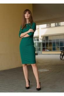 Повседневные платья PUR PUR 01-545 фото 2