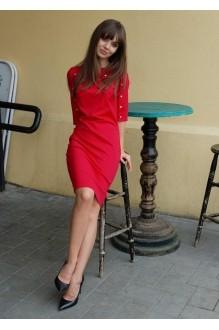 Повседневные платья PUR PUR 01-545 /1 фото 1