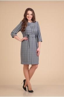Повседневные платья VIOLA STYLE 0750 фото 2