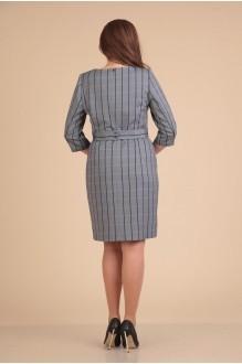 Повседневные платья VIOLA STYLE 0750 фото 3