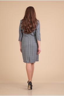 Повседневные платья VIOLA STYLE 0744 фото 3