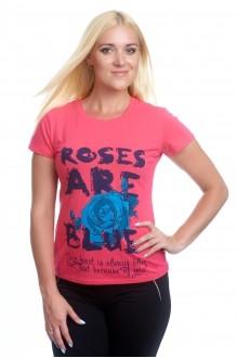 FOR REST 13028/1 розовый