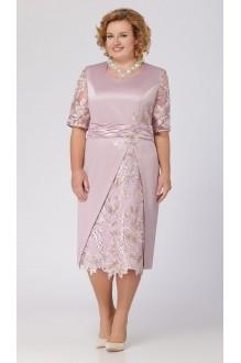 Aira Style 625 розовый