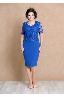 Mira Fashion 4494 синий