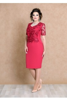 Mira Fashion 4494 -2 красный